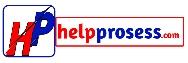 Help Process
